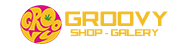 Groovy shop